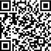 【LovingTouch 広島店】の情報を携帯/スマートフォンでチェック