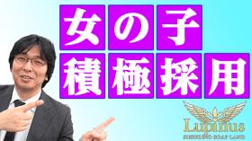 Lupinus(ルピナス)の求人動画