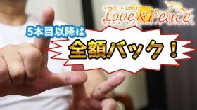Love & Peace おきなわのバニキシャ(スタッフ)動画