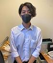 錦糸町ラッキージャングルの面接人画像