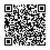 【錦糸町ラッキージャングル】の情報を携帯/スマートフォンでチェック