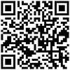 【Luxe】の情報を携帯/スマートフォンでチェック