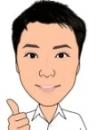 京都痴女性感フェチ倶楽部の面接人画像