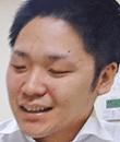 京都痴女性感フェチ倶楽部の面接官