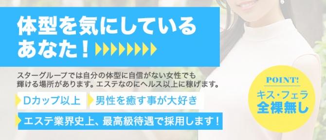 横浜痴女性感フェチ倶楽部のぽっちゃり求人画像