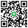 【Aaii ma'am アーイーマーム】の情報を携帯/スマートフォンでチェック