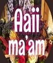 Aaii ma'am アーイーマームの面接人画像