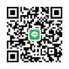 【ma-cherie】の情報を携帯/スマートフォンでチェック