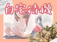 札幌まちかど物語で働くメリット2
