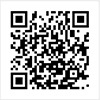 【町田人妻城】の情報を携帯/スマートフォンでチェック