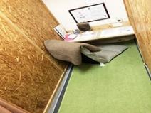 エリア内最大グループ。こまやかなケア。そしてきれいな事務所!