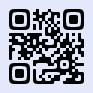 【街角SPA】の情報を携帯/スマートフォンでチェック