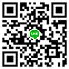 【マダム麗奈 大阪】の情報を携帯/スマートフォンでチェック