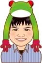 五十路マダム宇都宮店(カサブランカG)の面接官