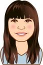 五十路マダム宇都宮店 (カサブランカG)の面接人画像