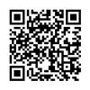 【マダムDOLCE】の情報を携帯/スマートフォンでチェック