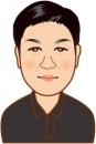 五十路マダム金沢店(カサブランカG)の面接人画像