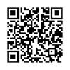 【五十路マダム(カサブランカG)】の情報を携帯/スマートフォンでチェック