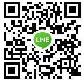 【五十路マダム岡山店(カサブランカG)】の情報を携帯/スマートフォンでチェック