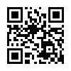 【マダムジェンヌ 本厚木店】の情報を携帯/スマートフォンでチェック