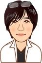 五十路マダムエクスプレス横浜(カサブランカグループ)の面接人画像