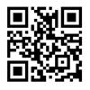 【プリスタ】の情報を携帯/スマートフォンでチェック
