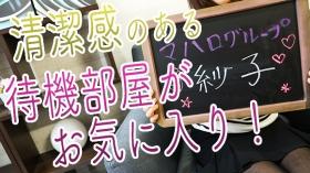 マハログループのバニキシャ(女の子)動画
