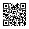 【可愛塾 池袋本校】の情報を携帯/スマートフォンでチェック