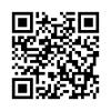 【満天堂】の情報を携帯/スマートフォンでチェック