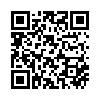 【素人デリヘル まーぶる】の情報を携帯/スマートフォンでチェック