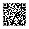 【Maria -マリア-】の情報を携帯/スマートフォンでチェック