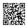 【マリアテレジア東京】の情報を携帯/スマートフォンでチェック