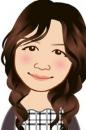 ミセスカサブランカ岡山店の面接人画像