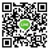 【マリーマリー広島店】の情報を携帯/スマートフォンでチェック