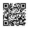 【MARS(マーズ)】の情報を携帯/スマートフォンでチェック