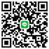 【大阪人妻㊙倶楽部】の情報を携帯/スマートフォンでチェック