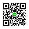 【丸妻汁錦糸町店】の情報を携帯/スマートフォンでチェック