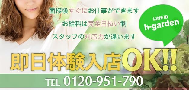 丸妻汁錦糸町店の体験入店求人画像