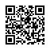 【雄琴丸の内商事】の情報を携帯/スマートフォンでチェック