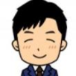 THE MARVELOUS TOKYOの面接官