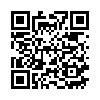 【大阪☆出張マッサージ委員会】の情報を携帯/スマートフォンでチェック