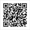 【ゴールドラッシュ】の情報を携帯/スマートフォンでチェック