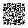 【プリティーヘブン松本店】の情報を携帯/スマートフォンでチェック