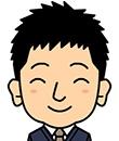 川崎小町(川崎ハレ系)の面接人画像