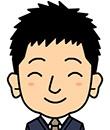川崎小町(川崎ハレ系)の面接官