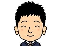川崎小町(川崎ハレ系)で働くメリット9