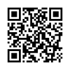 【マツタケヒロシ】の情報を携帯/スマートフォンでチェック