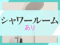 ギリギリなMACHIKO先生 梅田店で働くメリット5
