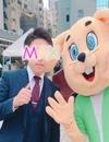 マックス 新宿の面接人画像