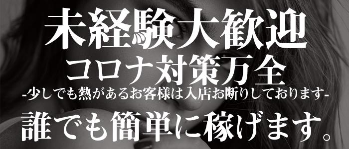 マックス 新宿の未経験求人画像